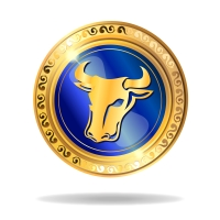 The Bull Zodiac image 2019